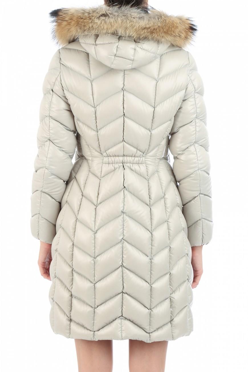 e55f912b0 cheap moncler womens belloy coat quilt