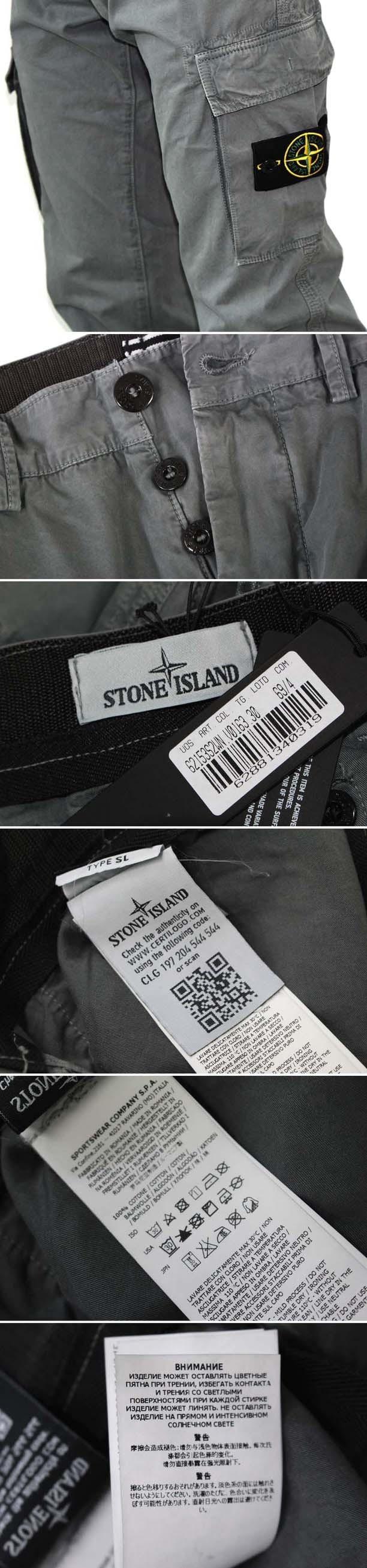 2550d71b59d 상품에 관한 상세 정보는 아래의 상품문의게시판으로 판매자에게 문의해 주시기 바랍니다 - 상품의 색상은 모니터 해상도나 설정에 따라  조금씩 다르게 보일수 ...